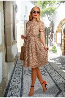 Повседневные платья МиА-Мода 694-5 фото 1