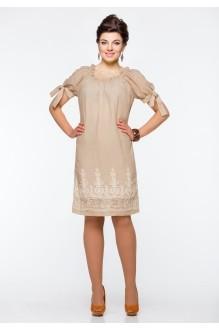 Летнее платье Elady 2147 Л фото 1