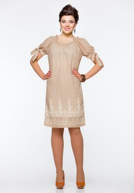 Летнее платье Elady 2147 Л