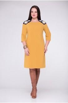 Повседневное платье Надин-Н 1233 фото 1