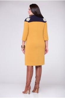 Повседневные платья Надин-Н 1233 фото 2