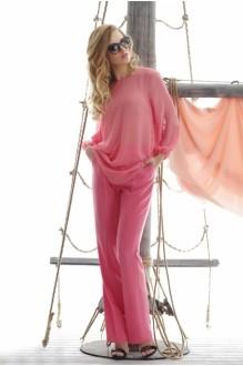 Брючный костюм /комплект Vesnaletto 1203 фото 1
