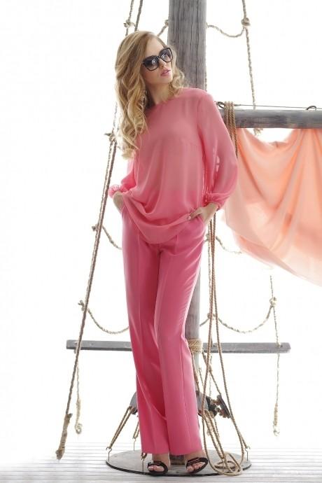 Брючный костюм /комплект Vesnaletto 1203