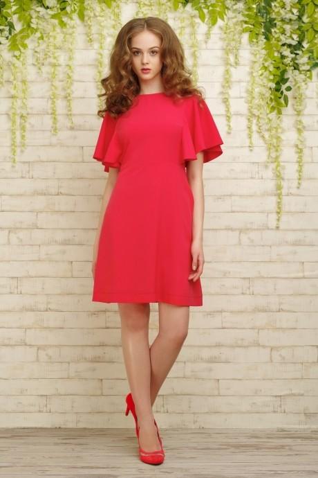 Летнее платье Prestige 2849