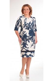 Вечернее платье Novella Sharm 2647 фото 1