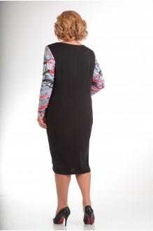 Повседневное платье Novella Sharm 2300 фото 2