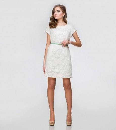 Летнее платье PANDA 329480