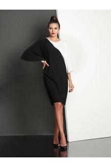 Повседневное платье Твой Имидж 4001 фото 1