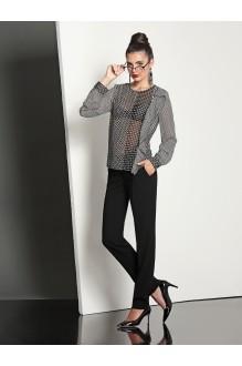Блузки и туники Твой Имидж 4008 фото 1