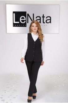 LeNata 31691 черный