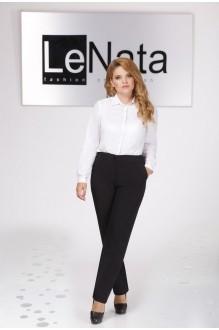 Брючные костюмы /комплекты LeNata 31691 черный фото 3