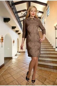 Повседневное платье МиА-Мода 556-16 фото 1