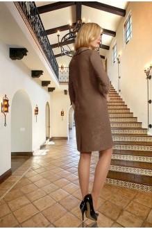 Повседневное платье МиА-Мода 556-16 фото 2