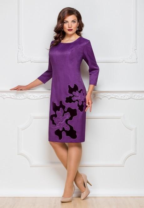 Вечерние платья Elady 2226