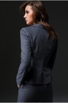 Юбочный костюм /комплект Nova Line 1640.2573.3399 фото 2