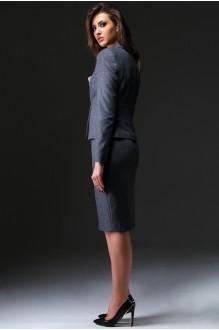 Юбочный костюм /комплект Nova Line 1641.3401 фото 2