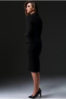 Юбочный костюм /комплект Nova Line 1643.3404 фото 2