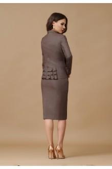 Юбочный костюм /комплект Lissana 2875 фото 2
