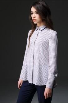 Блузки и туники Nova Line 2578 фото 1