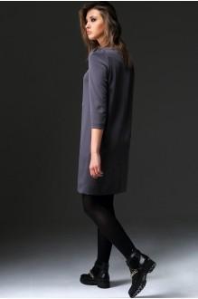 Повседневное платье Nova Line 5567 фото 2