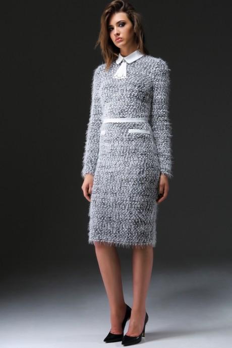 Вязаные платья Nova Line 5568