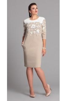 Повседневное платье Галеан-стиль 527 фото 1