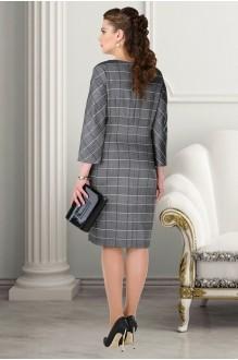 Повседневное платье Карина Делюкс 91 фото 2
