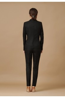 Брючный костюм /комплект Lissana 2870 фото 2