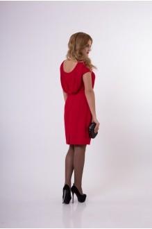 Вечернее платье TricoTex Style 0216 фото 2