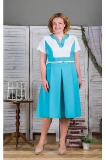 Повседневное платье Aira Style 488 фото 1