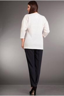 Брючный костюм /комплект Jurimex 1450 фото 2