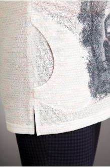 Брючный костюм /комплект Jurimex 1450 фото 3