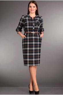 Повседневное платье Jurimex 1458 фото 1