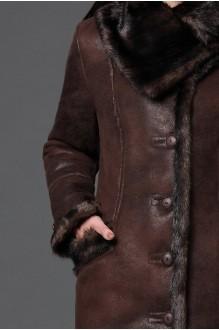 Пальто Elema 3264 -170 фото 2