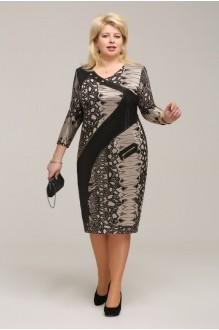 Повседневное платье Bonna Image 13-201 фото 1