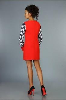 Повседневное платье ALANI COLLECTION 373 фото 2