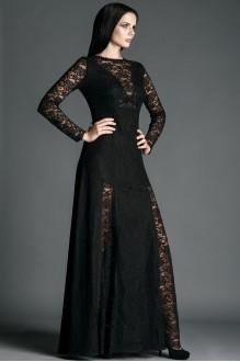 Длинное платье Rosheli 60/4 фото 1