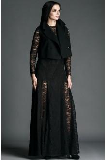 Длинное платье Rosheli 60/4 фото 2