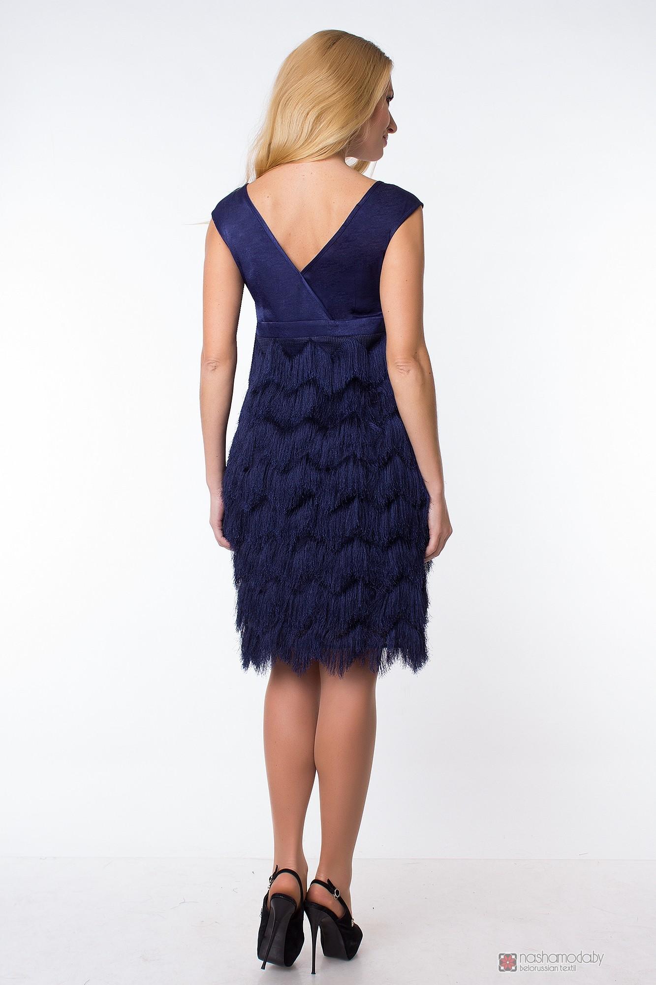 Купить Женское Платье В Беларуси