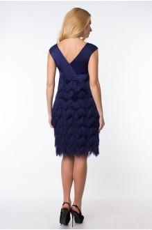 Платье на выпускной Bonna Image 15-148 фото 2