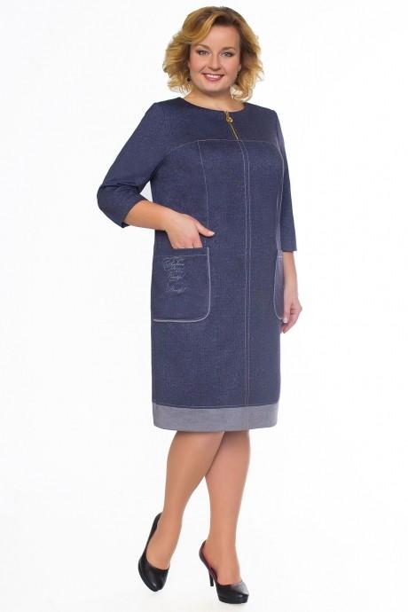 Повседневные платья Bonna Image 15-141