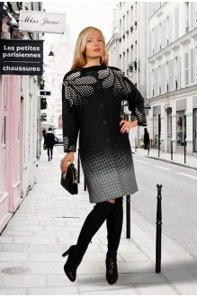 Пальто МиА-Мода 622-7 фото 1