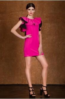 Вечернее платье Rosheli 100 фото 1