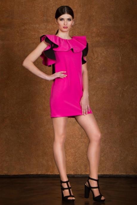 Вечернее платье Rosheli 100