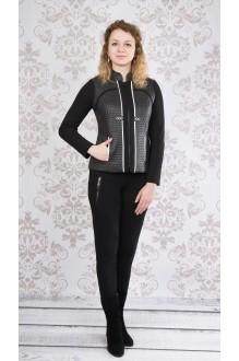 Куртка TricoTex Style 1375 фото 1