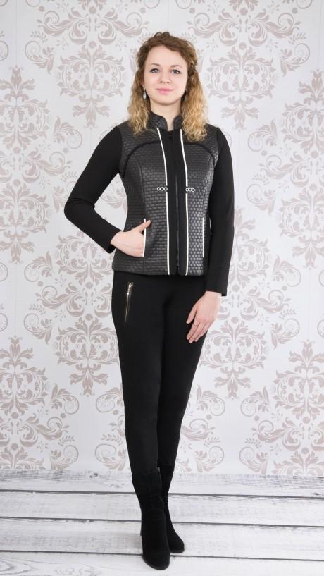 Куртка TricoTex Style 1375
