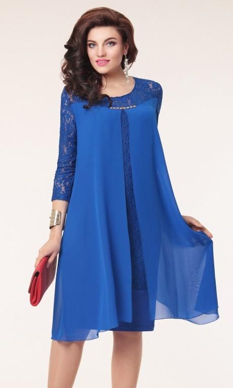 Вечернее платье Vittoria Queen 1073