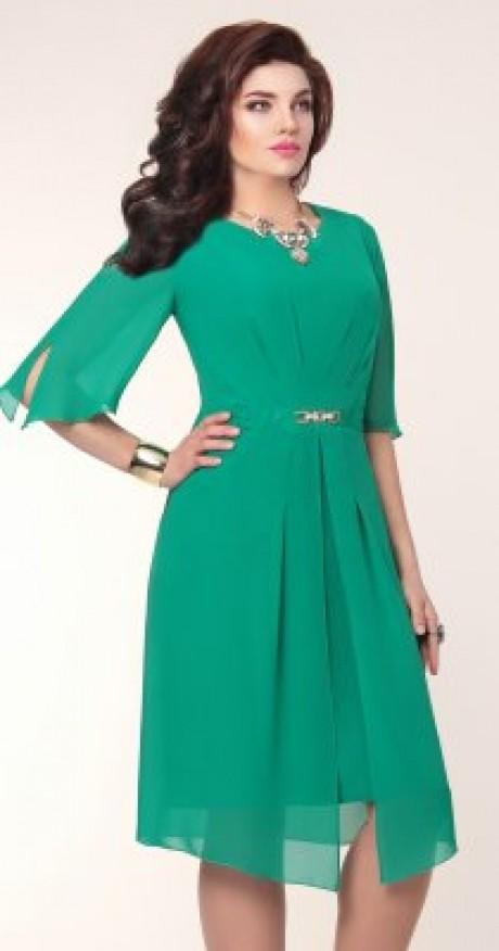Вечернее платье Vittoria Queen 1313