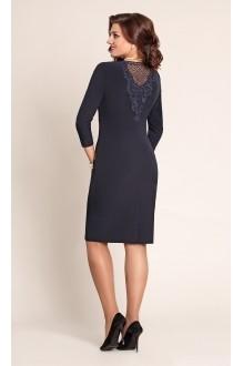 Повседневное платье Vittoria Queen 2053/1 фото 2