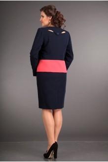 Юбочный костюм /комплект Лиона-Стиль 549 фото 2
